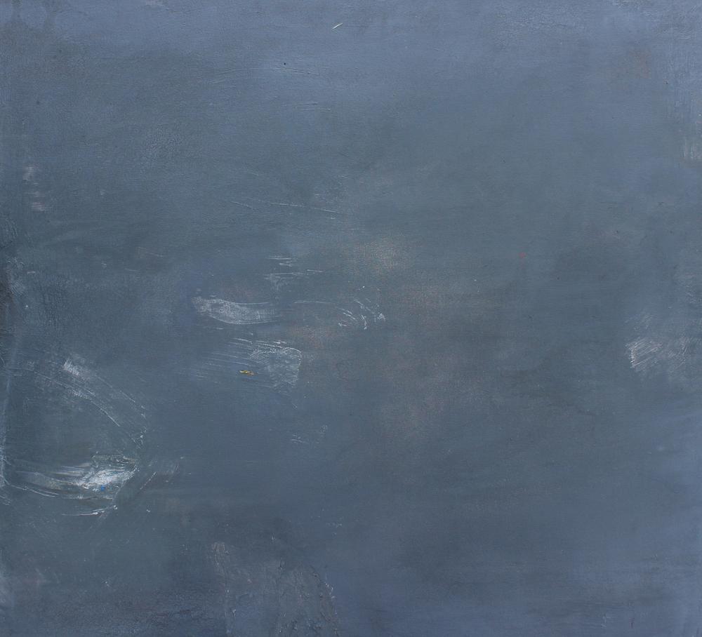 """Acrylic on canvas.  43"""" x 39"""""""