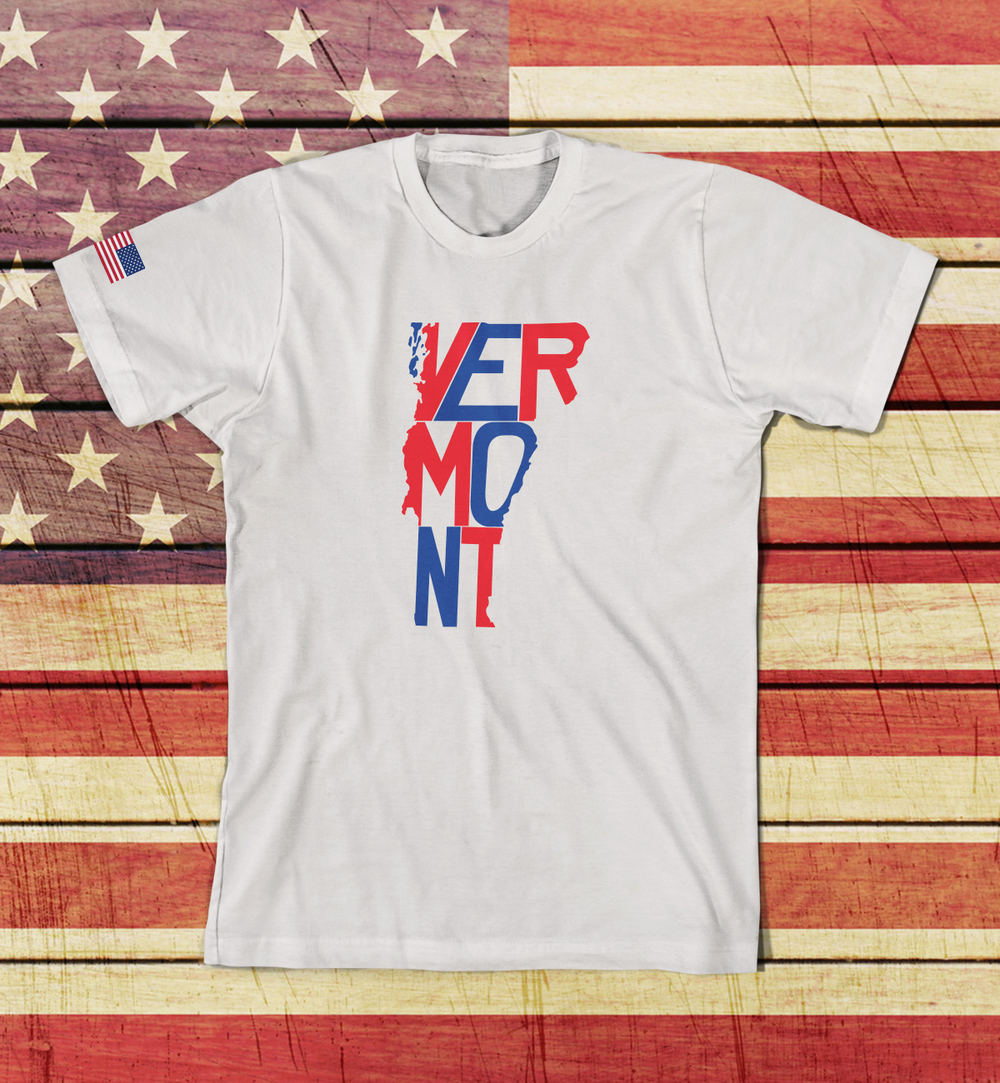 Vermont American Collection Stately Shirt