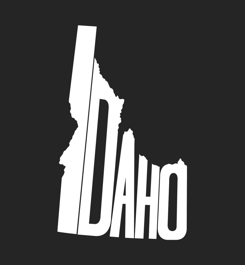 Idaho Decal.jpg