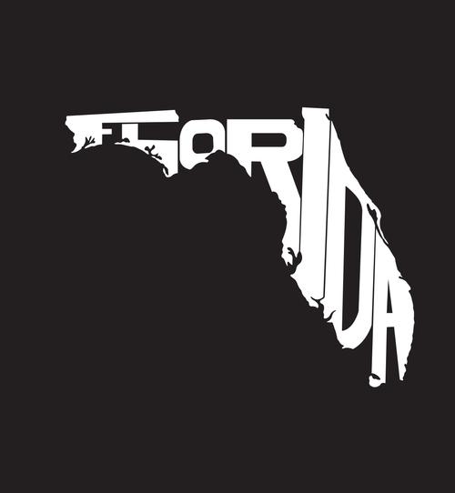 Florida+Decal.jpg