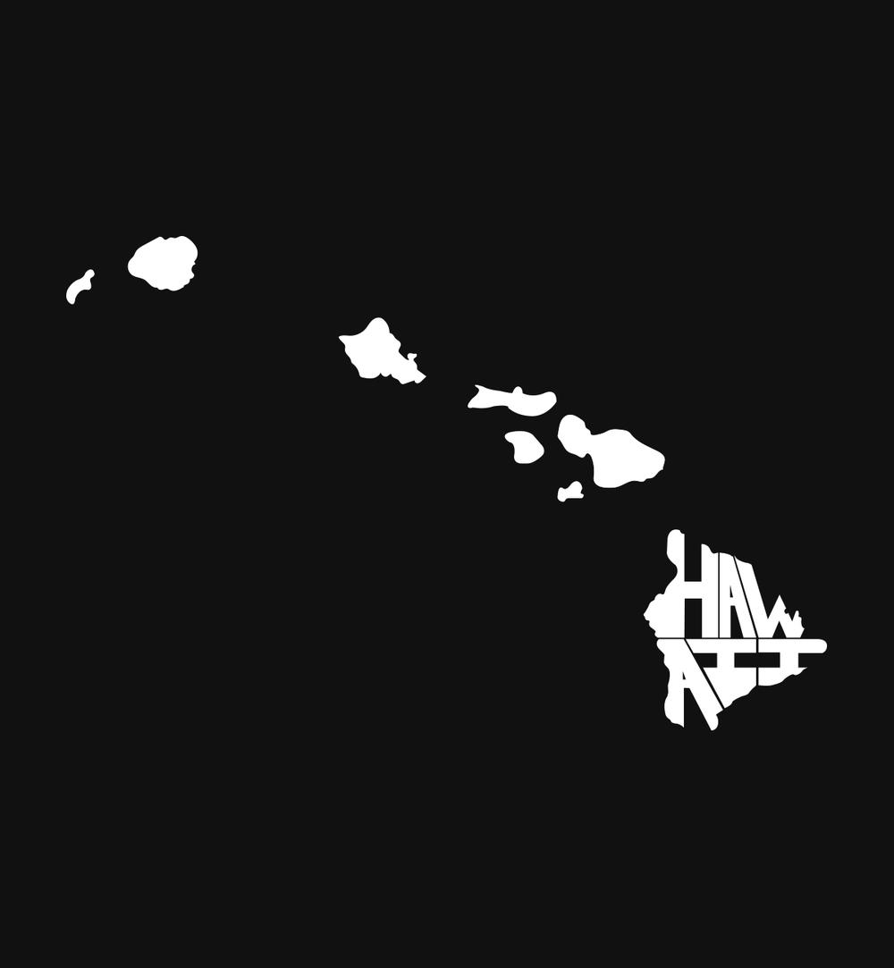 Hawaii Decal.jpg