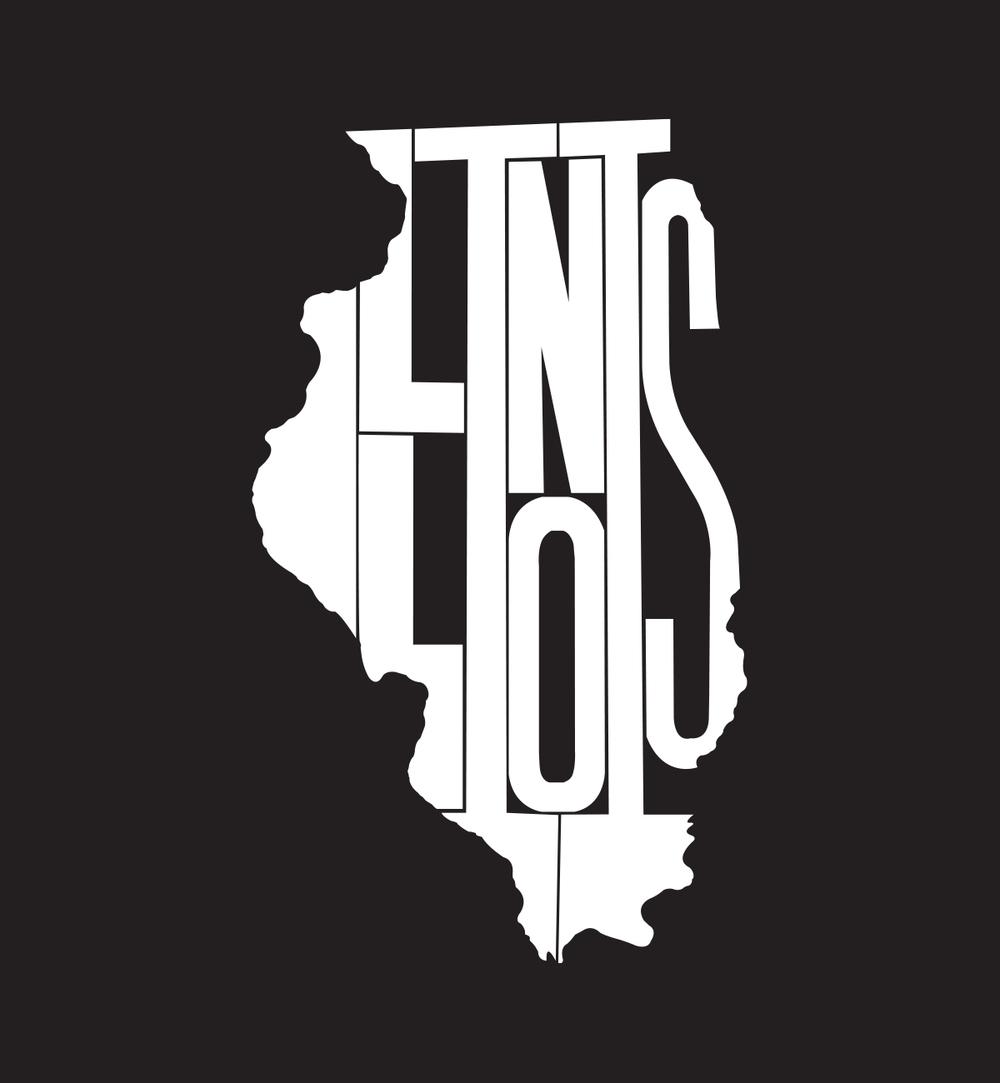 Illinois Decal.jpg
