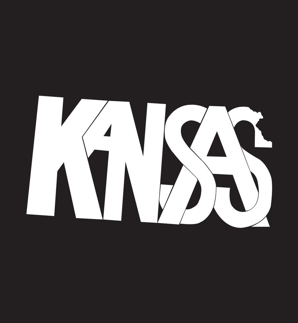 Kansas Decal.jpg