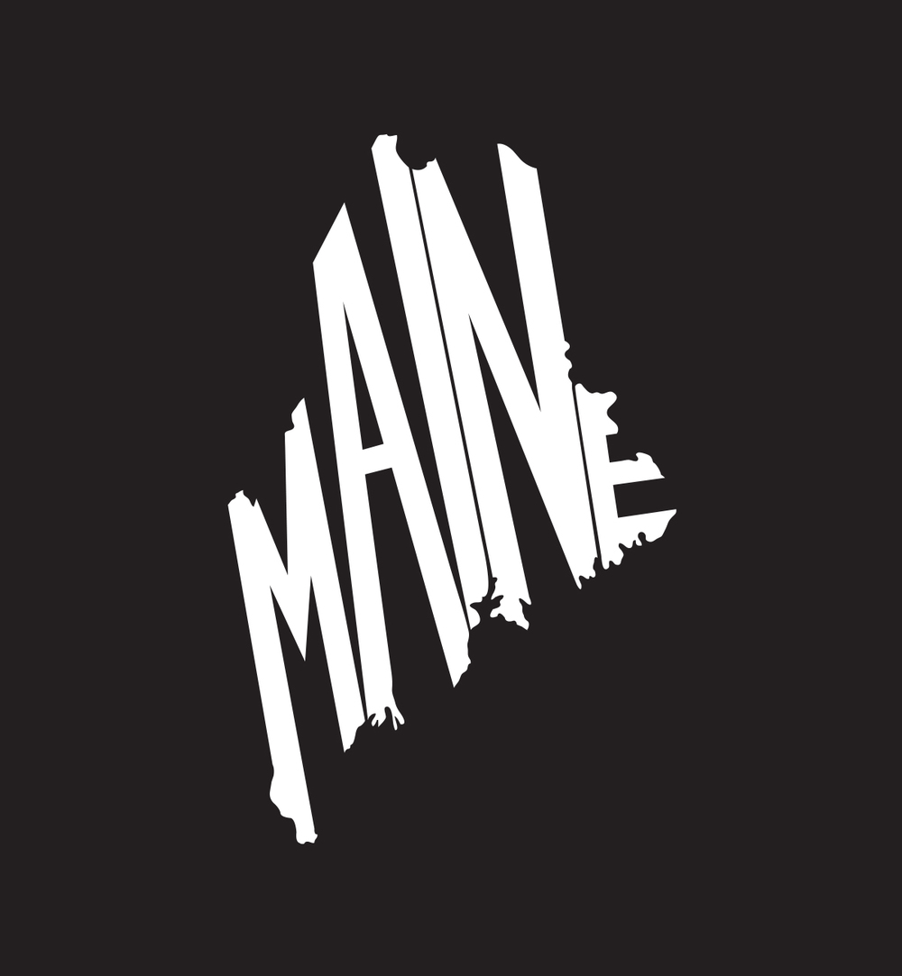 Maine Decal.jpg
