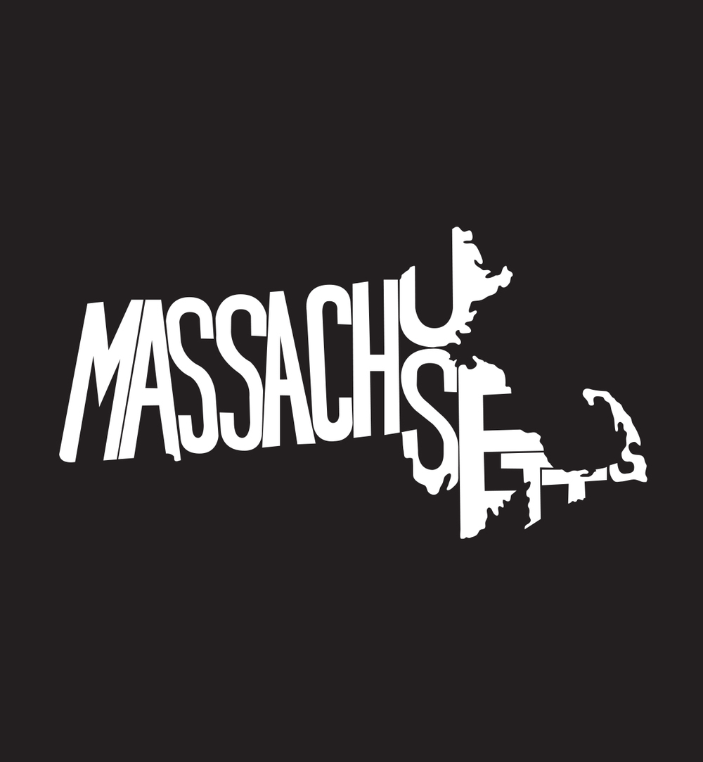 Massachusetts Decal.jpg