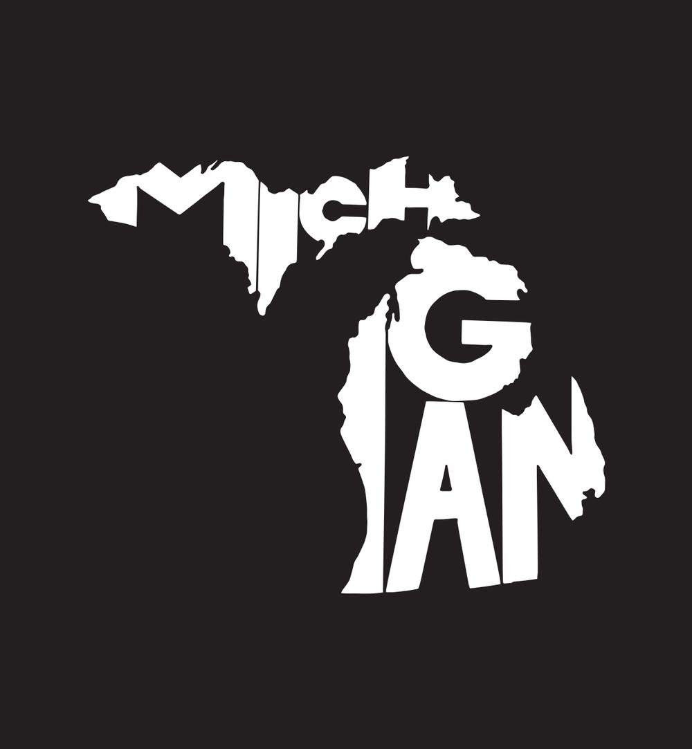 Michigan Decal.jpg