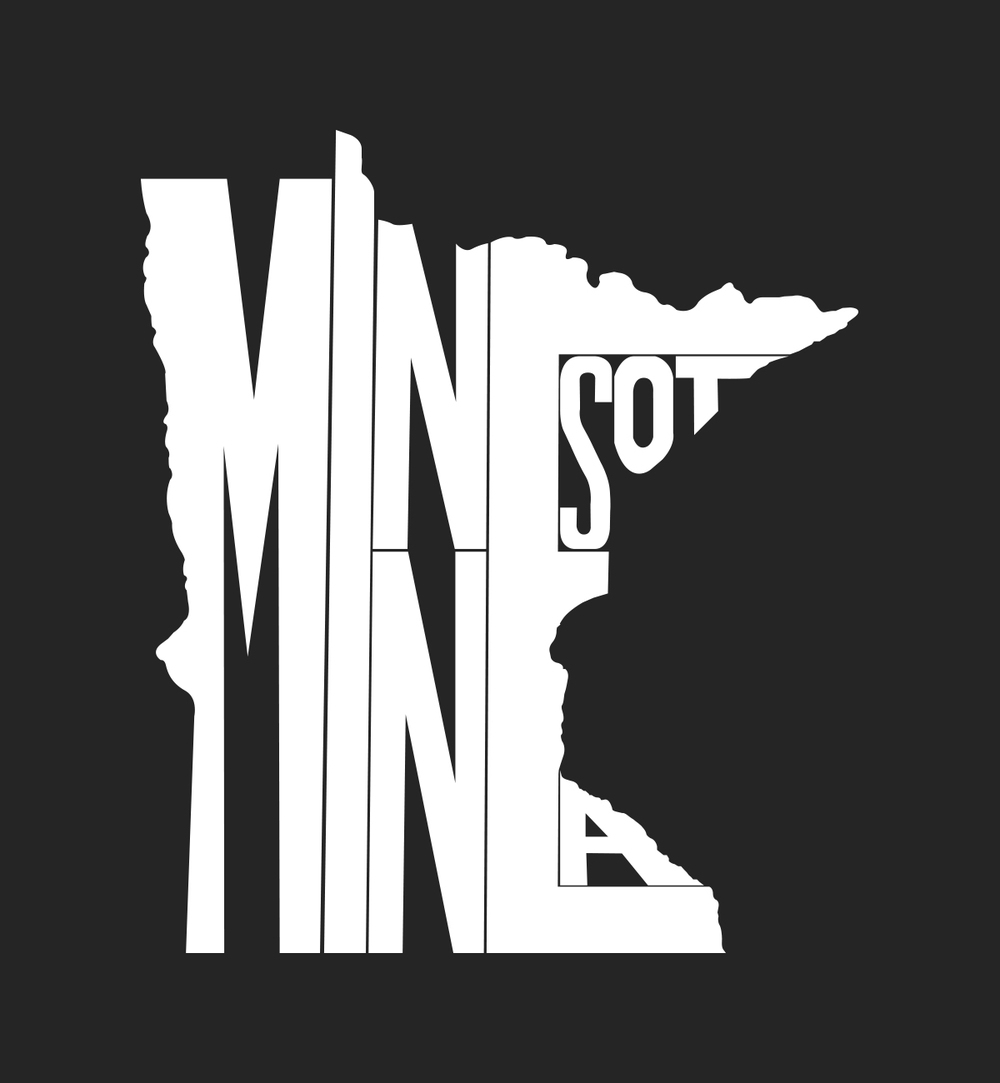 Minnesota Decal.jpg
