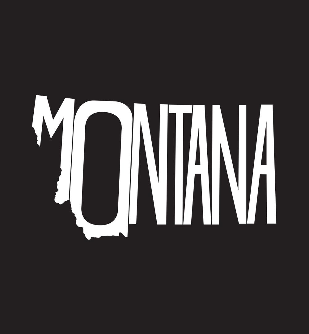Montana Decal.jpg