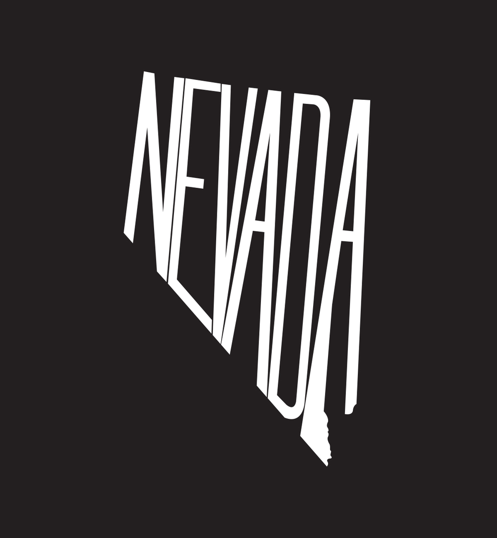 Nevada Decal.jpg