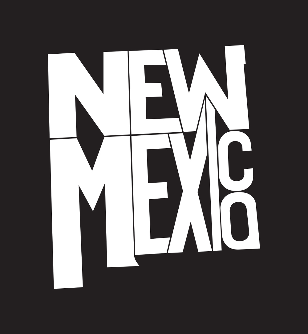 New Mexico Decal.jpg