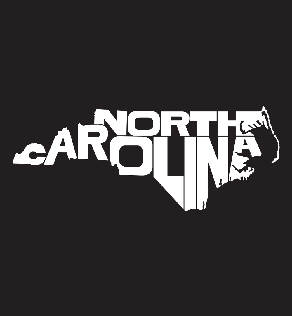 North Carolina Decal.jpg