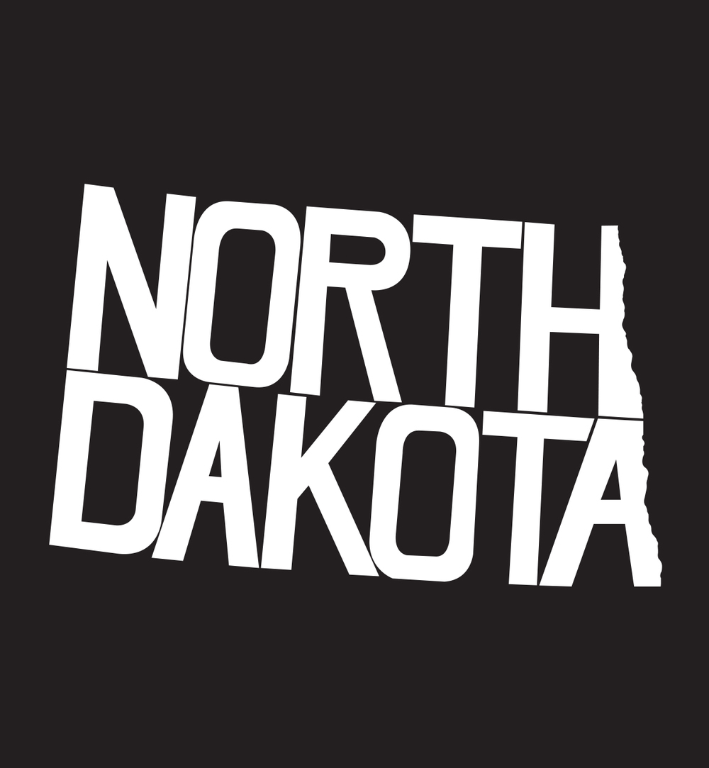 North Dakota Decal.jpg