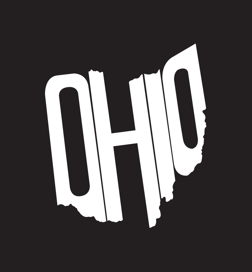 Ohio Decal.jpg