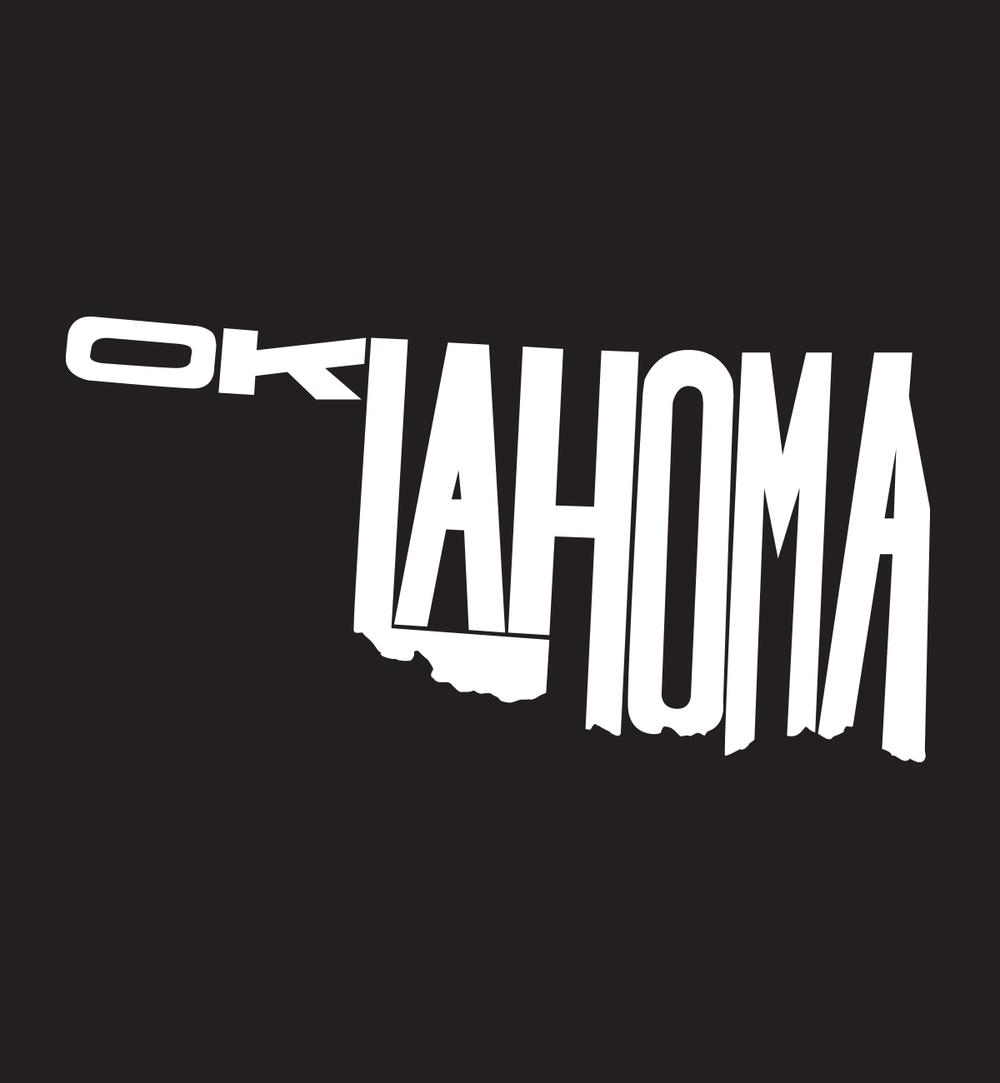 Oklahoma Decal.jpg