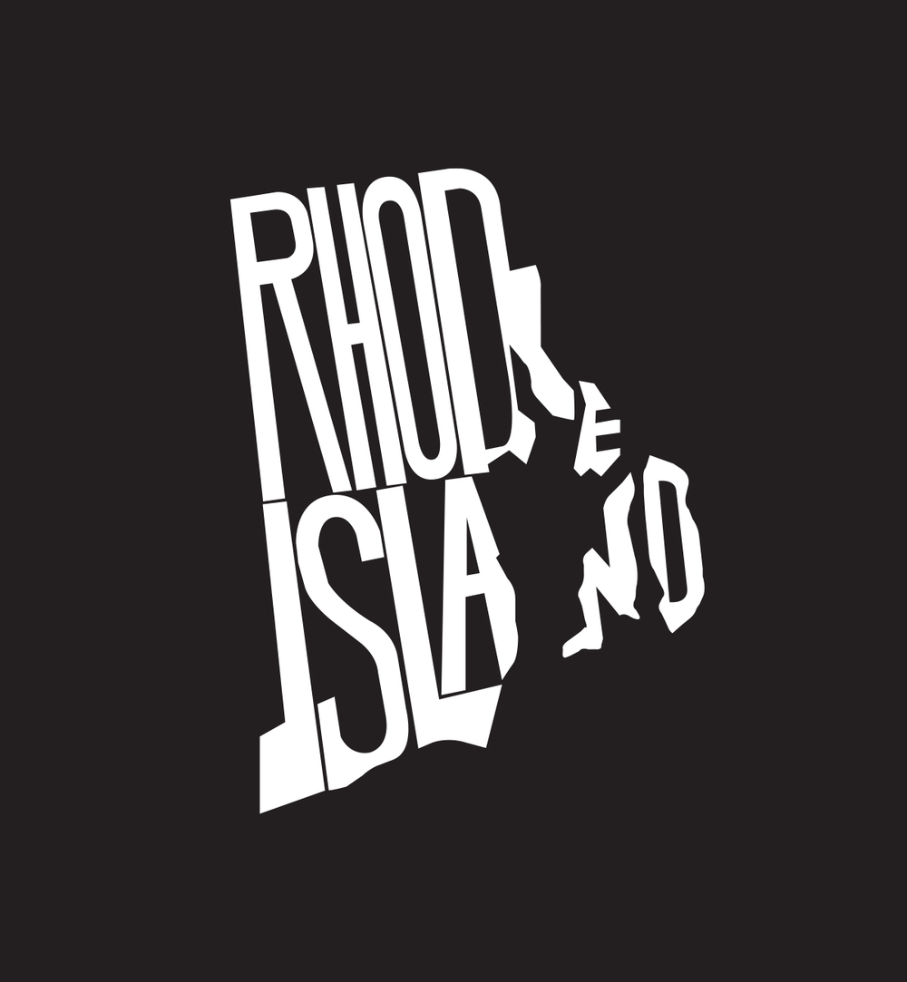 Rhode Island Decal.jpg