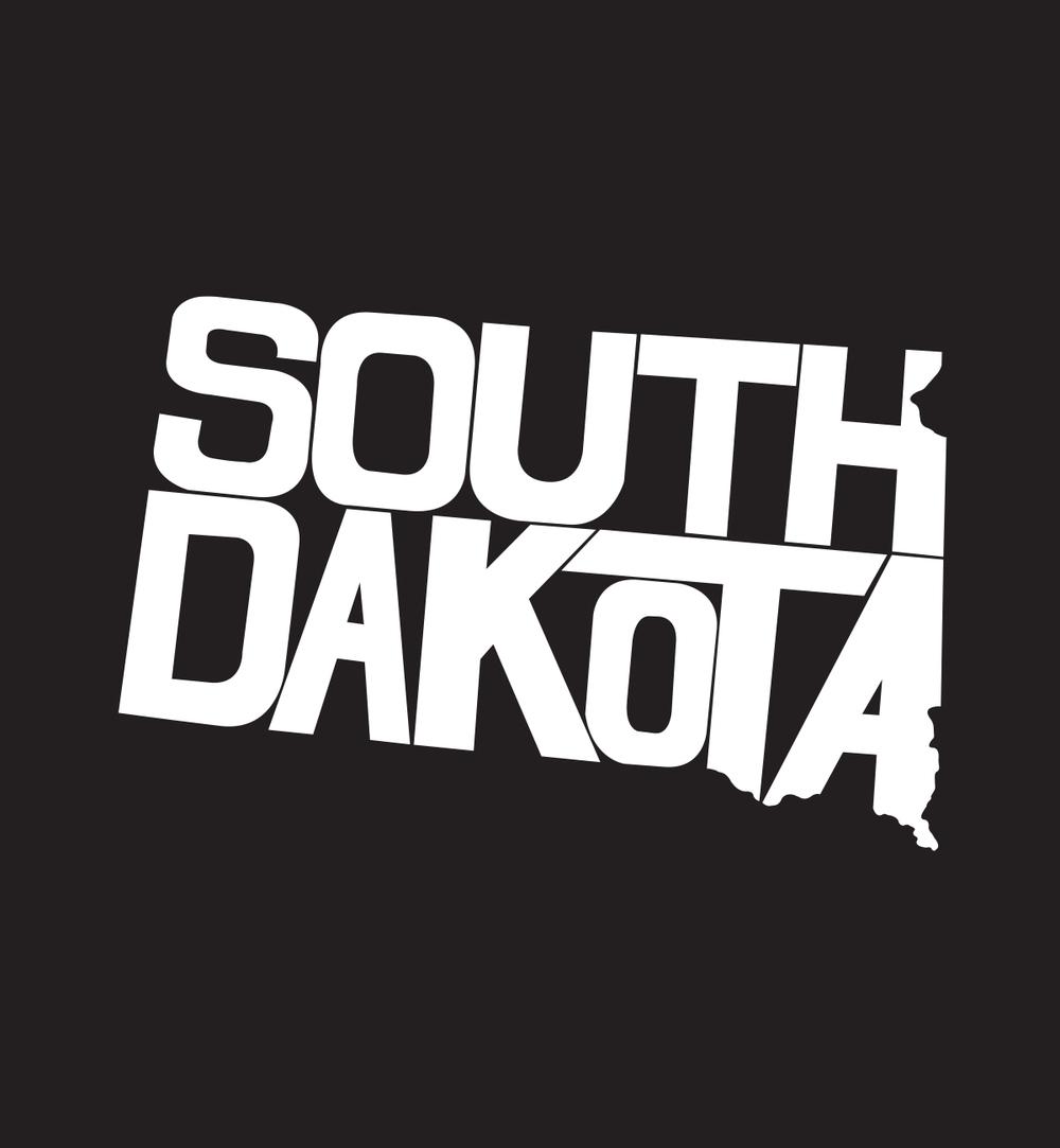 South Dakota Decal.jpg