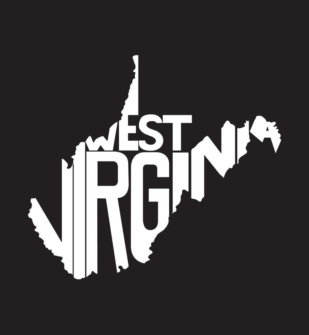 West Virginia Decal.jpg