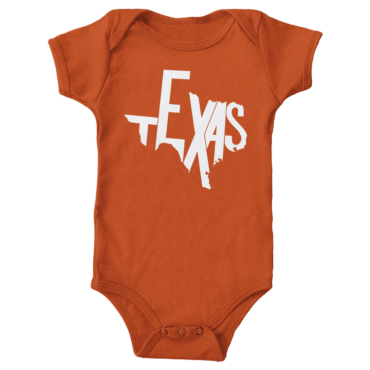 Texas (3).jpg
