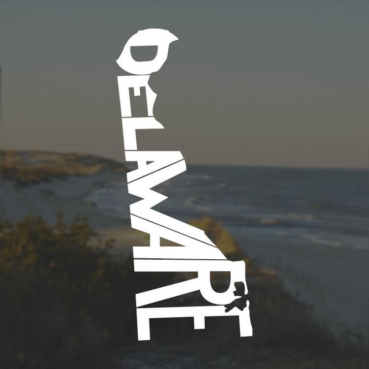Delaware (4).jpg