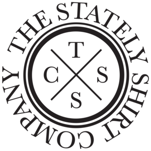 The Stately Shirt Co.