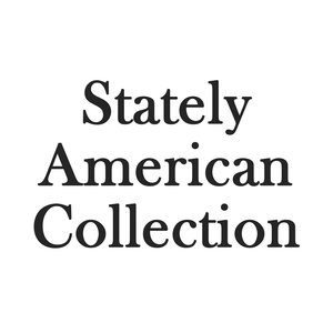 Stately+American+Collection+Holder.jpg