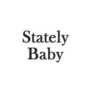 Stately+Baby+Holder.jpg