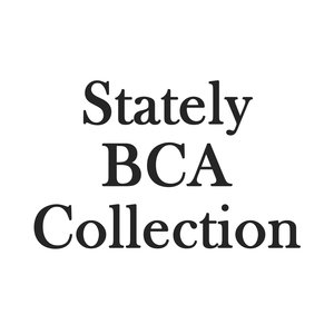Stately+BCA+Collection+Holder.jpg