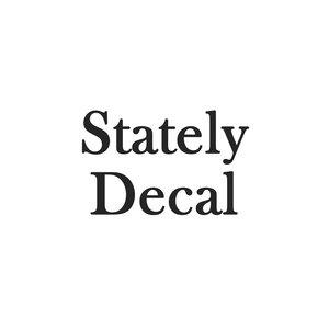 Stately+Decal+Holder.jpg