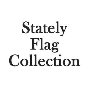 Stately+Flag+Collection+Holder.jpg