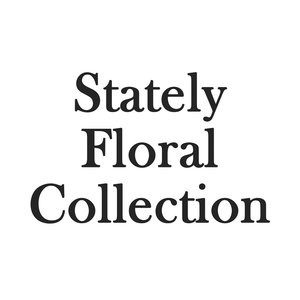Stately+Floral+Collection+Holder.jpg