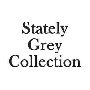 Stately+Grey+Collection+holder.jpg