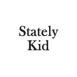 Stately+Kids+Holder.jpg