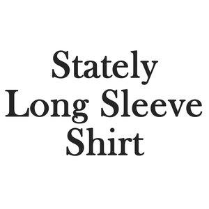 Stately+LS+Shirt+Holder.jpg