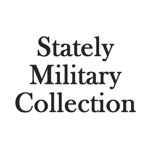 Stately+Military+Collection+Holder.jpg