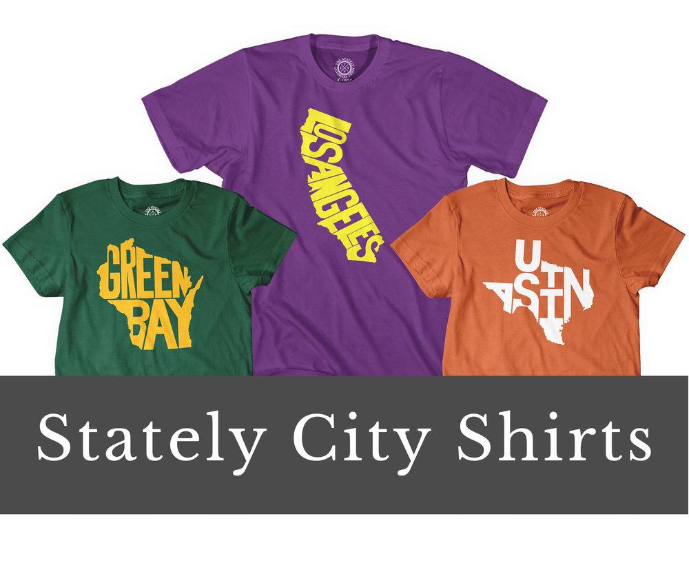 Stately City Shirts.jpg