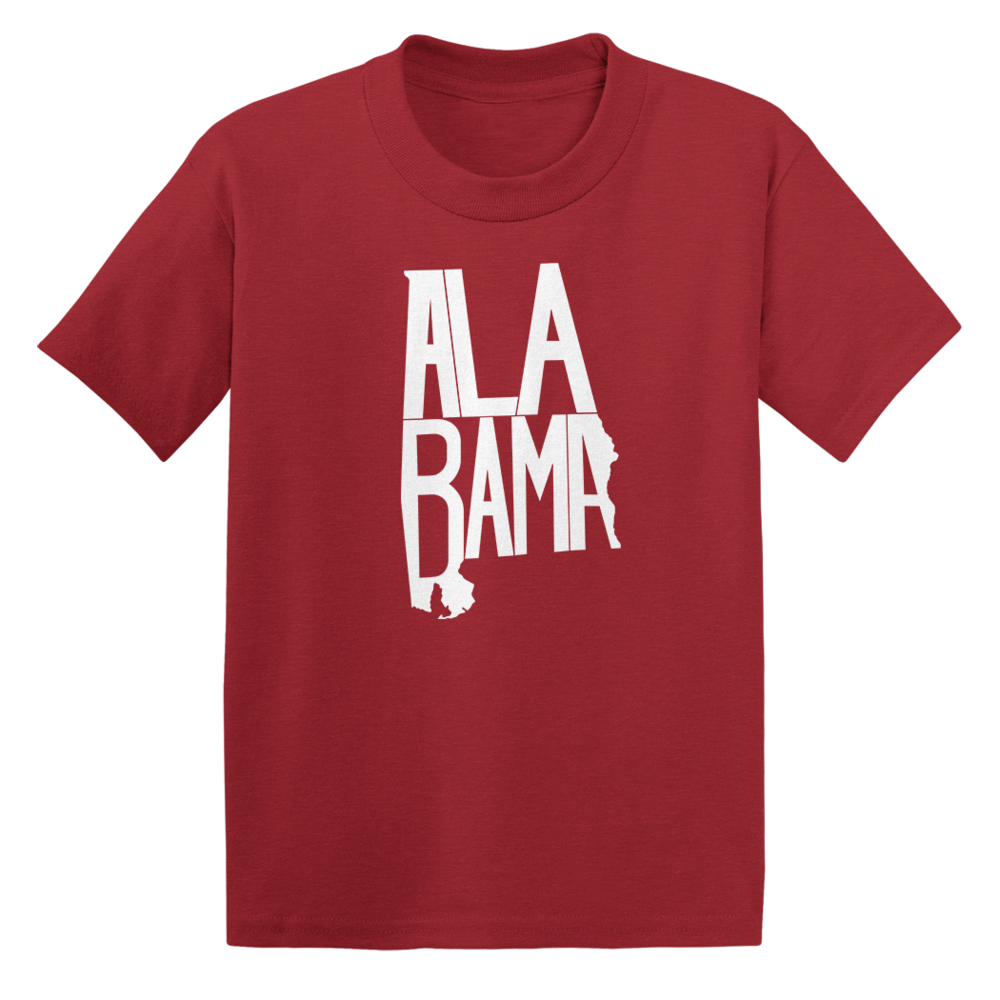 Alabama Stately Kid