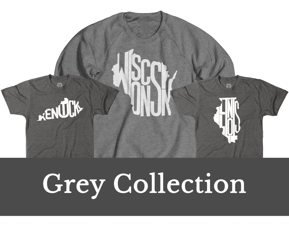 Grey Collection.png
