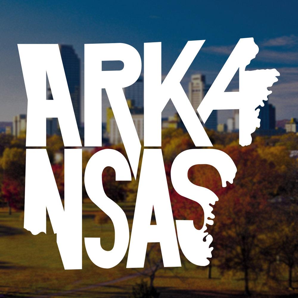 Arkansas.jpg
