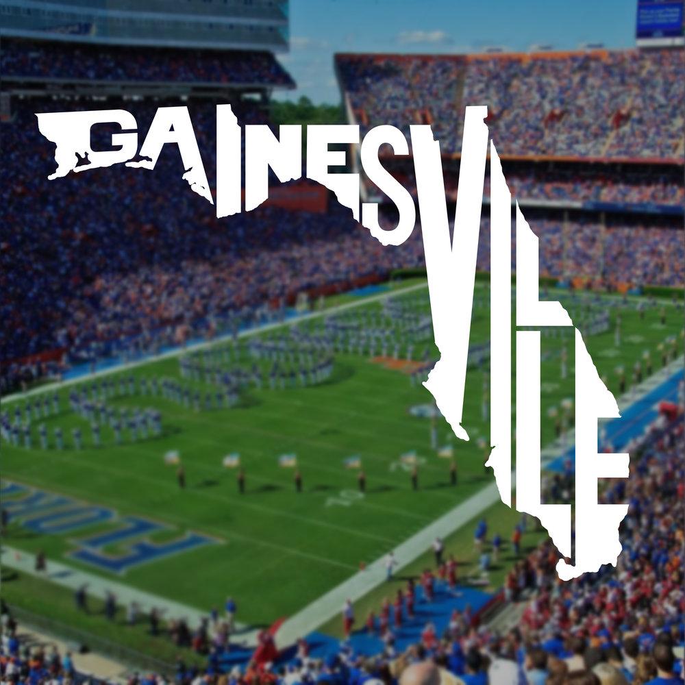 Gainesville.jpg