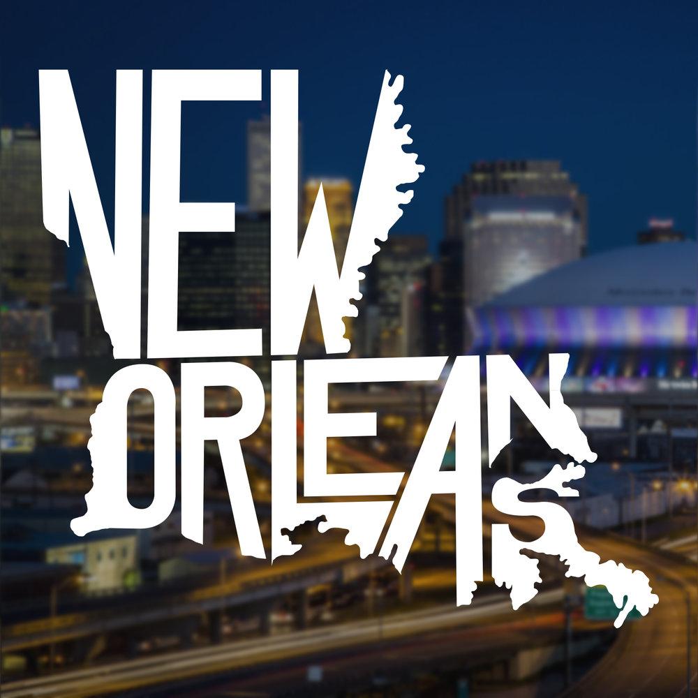 New Orleans.jpg