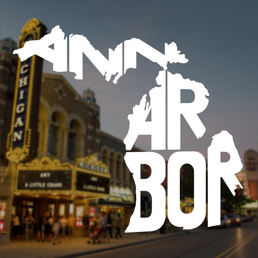 Ann Arbor.jpg
