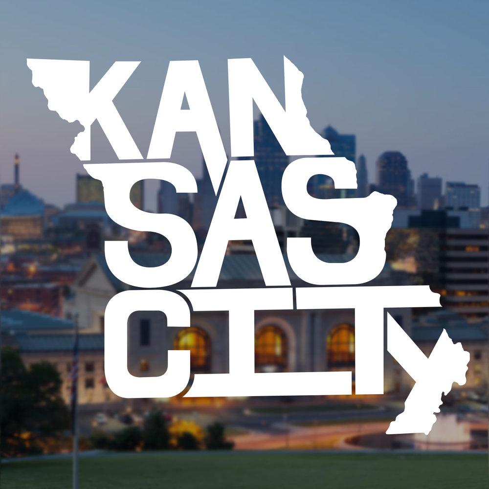 Kansas City.jpg