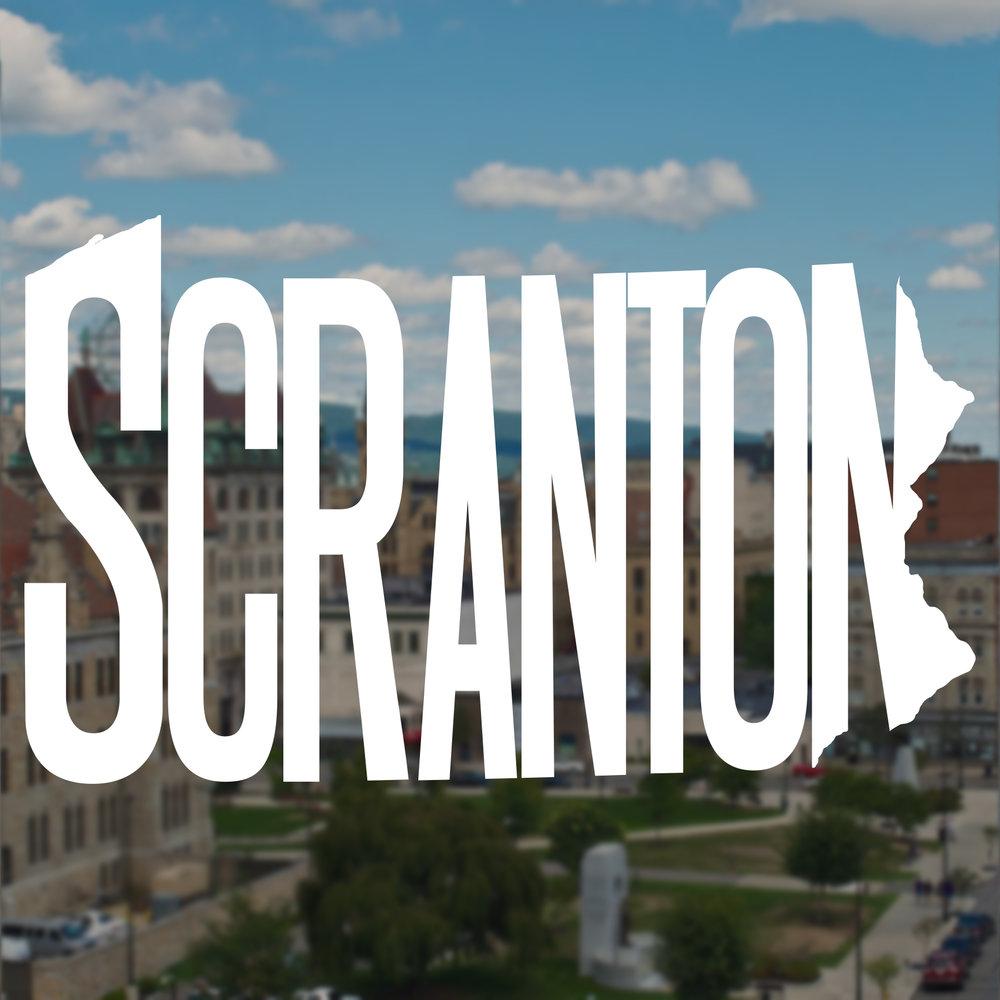 Scranton.jpg