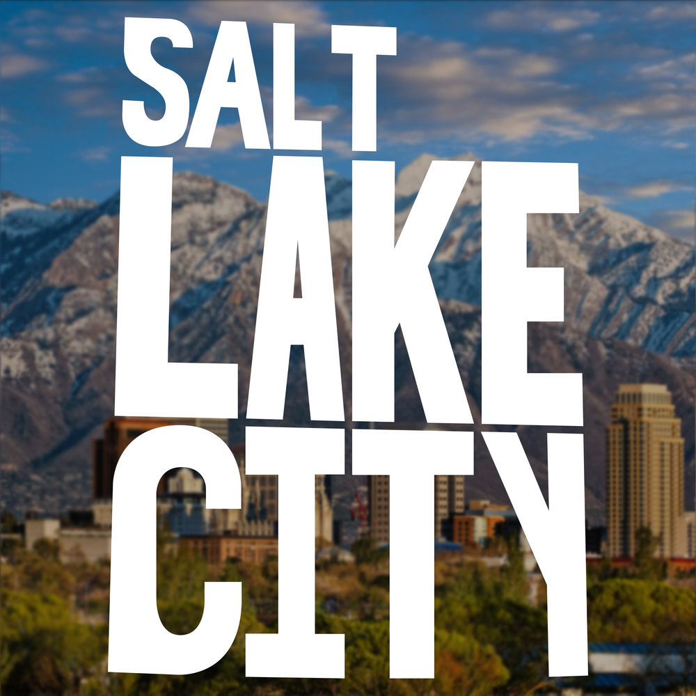Salt Lake City.jpg