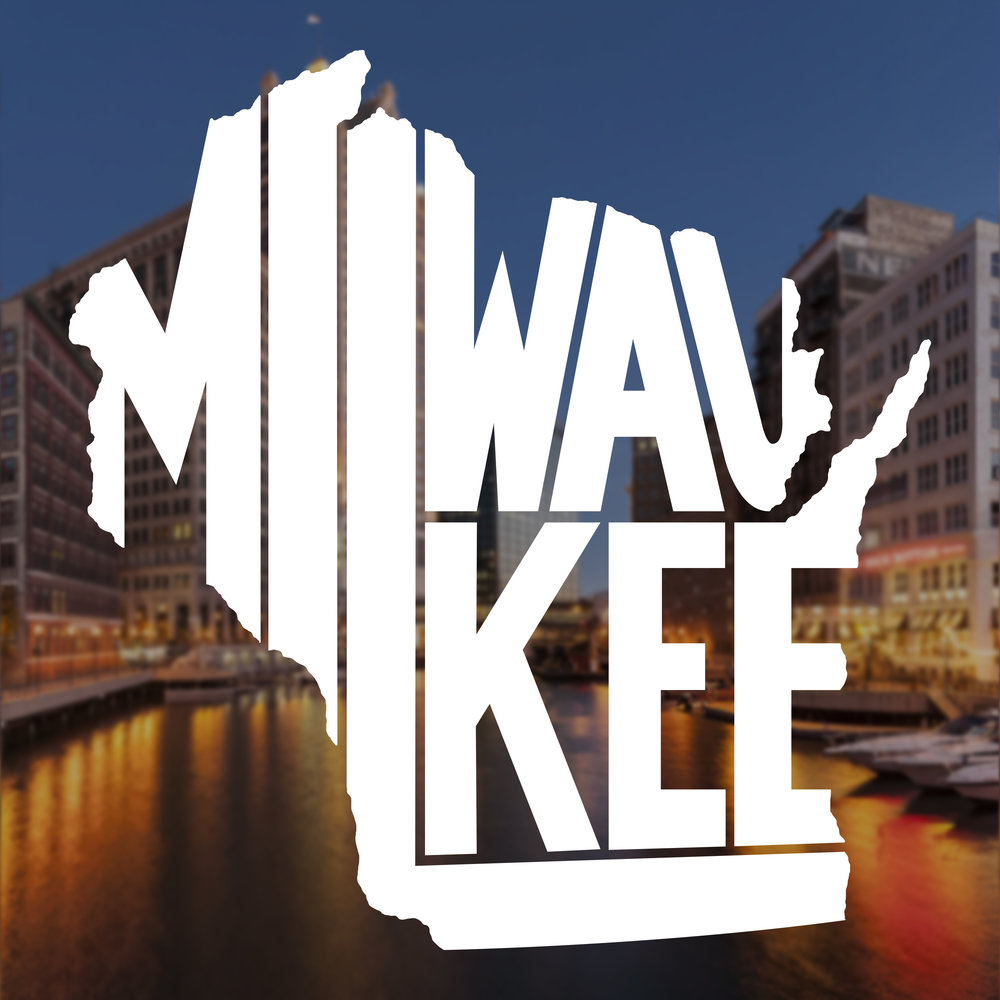 Milwaukee.jpg