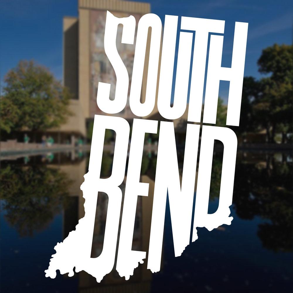 South Bend.jpg