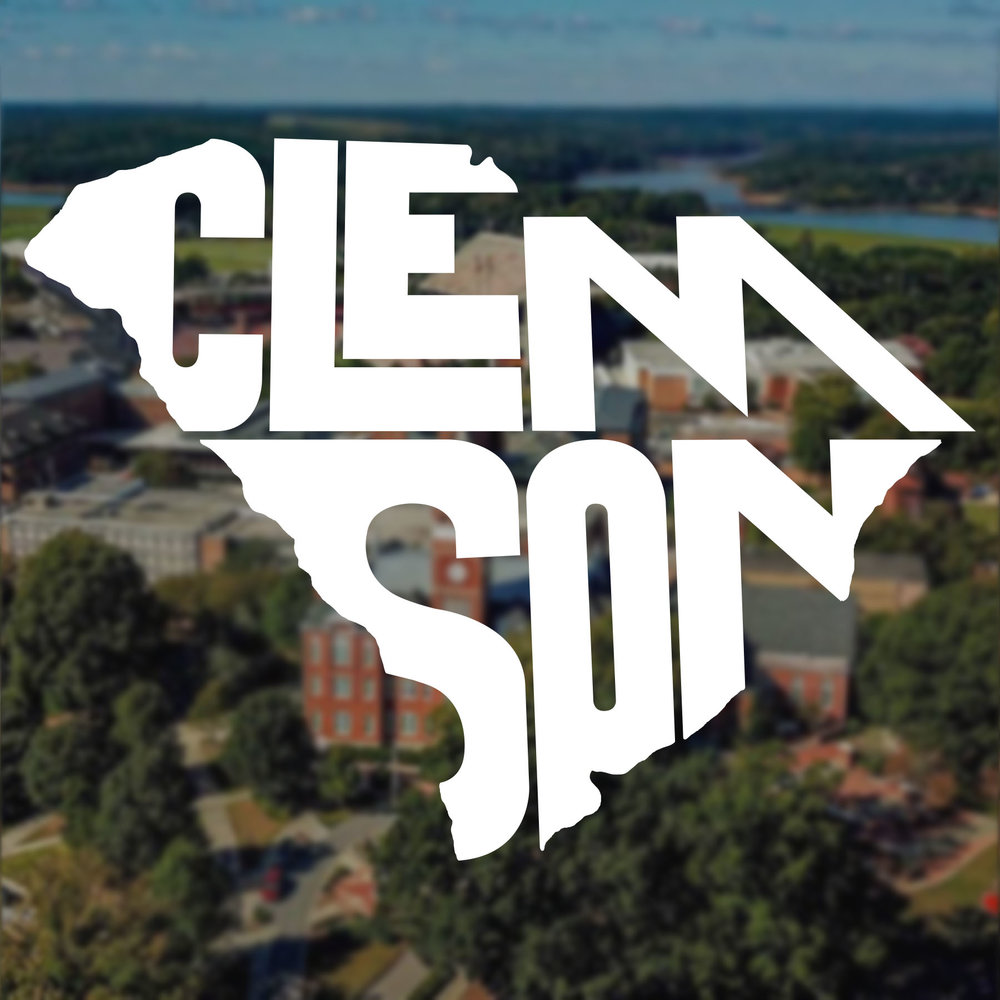 Clemson.jpg