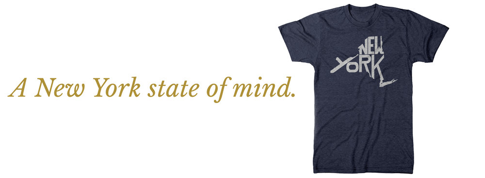 State Phrase NY.jpg