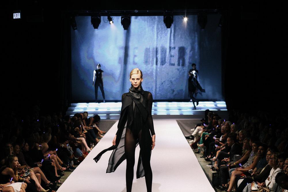 theorder_fashionshow_082616-25.jpg