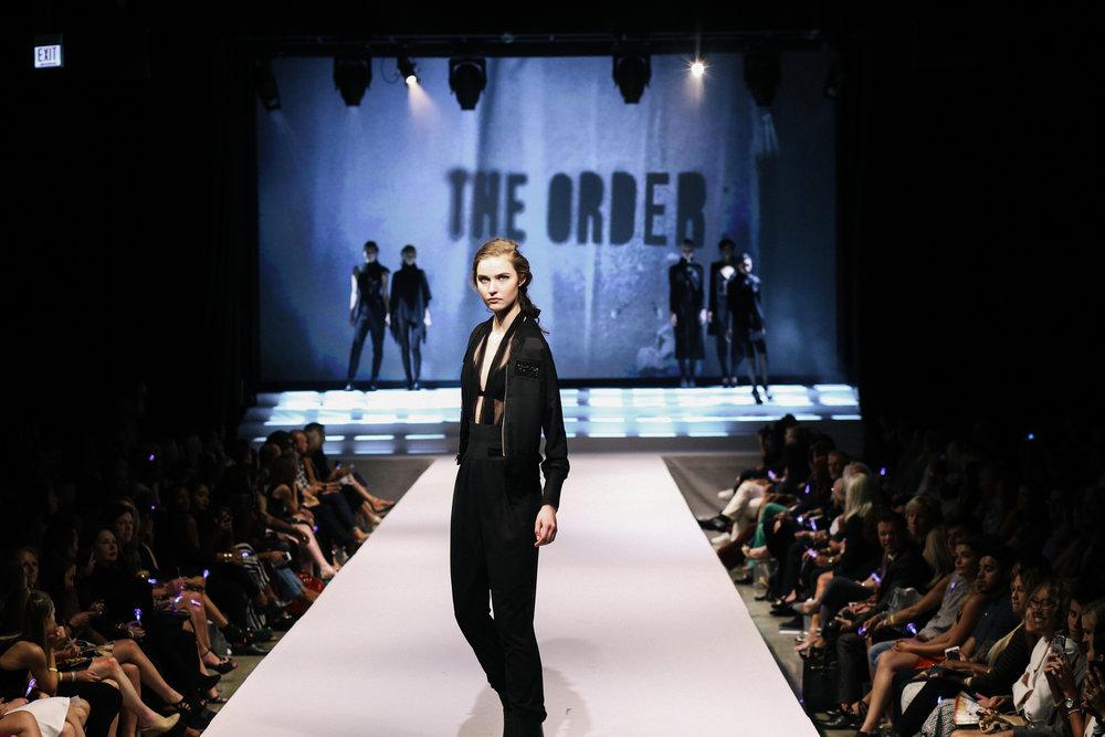 theorder_fashionshow_082616-51.jpg